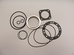 40BD Valve Seal Kit