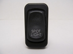 ALF Rocker Switch-Spot Lite