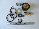 Waterous Intake Relief/Pilot Valve Repair Kit