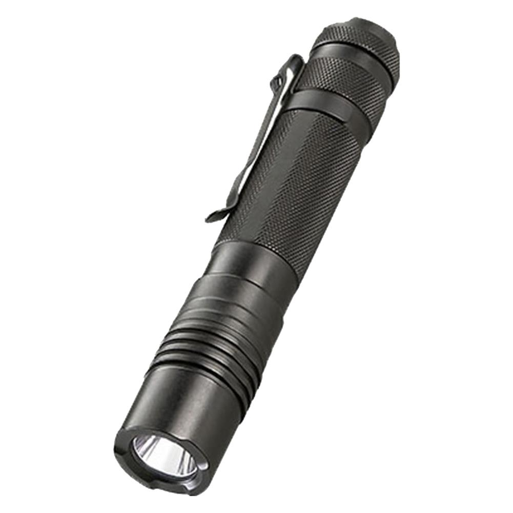 STREAMLIGHT PROTAC HL/UBS