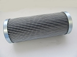 LTI Hydrualic High Pressure Filter Element