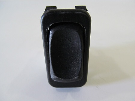 ALF Rocker Switch-Auxiliary