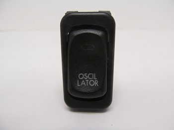 ALF Rocker Switch-Oscillator