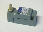 Square D Limit Switch 1NO-1NC