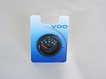 VDO Oil Pressure Gauge 80 PSI