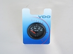 VDO Engine Water Temperature Gauge