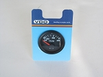 VDO Transmission Temperature Gauge