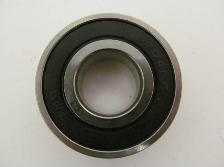 Sealed Chain Wheel Bearing