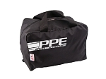 R&B Fabrications SMALL PPE DUFFEL BAG