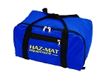 R&B Fabrications HAZMAT EQUIPMENT BAG