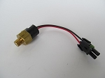 Hale Pressure Switch