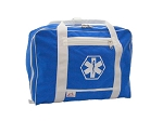 R&B Fabrications TURNOUT GEAR BAG