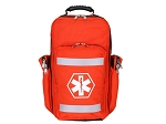 "R&B Fabrications LARGE URBAN RESCUE BAG W/ ""D"" CYLINDER SLEEVE"