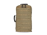 R&B Fabrications TACTICAL MEDICAL BACKPACK