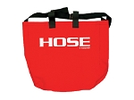 R&B Fabrications HOSE ROLL BAG