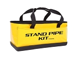 R&B Fabrications STANDPIPE GEAR BAG