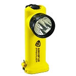 STREAMLIGHT SURVIVOR – IEC TYPE A (120V) AC/12V DC SMART CHARGE