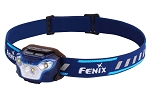 FENIX HL26R LED RECHARGEABLE HEADLAMP