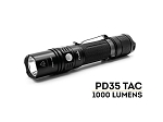 FENIX PD35TAC LED TACTICAL EDITION FLASHLIGHT