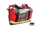 R&B Fabrications MILWAUKEE STRAP HOSE & ACCESSORY BAG