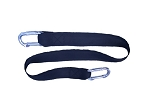 R&B Fabrications MILWAUKEE STRAP HOSE PACK SHOULDER STRAP