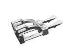 TFT 2 Wrench Bracket Set