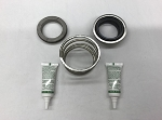 CG/CX Mechanical Seal Kit