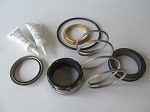 Waterous Mechanical Seal Kit