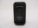 ALF Rocker Switch-ORVD