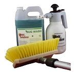 BUG WASH KIT