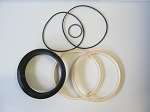 Elkhart Brass EB40 Seal Kit
