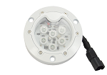 Firetech Undercarriage LED Light