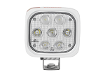 WL-3500 LED Work/Area Light