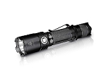FENIX TK20R LED FLASHLIGHT