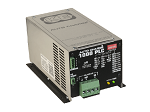 Auto Charge 1000 PLC With Battery Saver