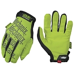 Mechanix HI-VIZ ORIGINAL® GLOVE
