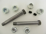Arm Bearing Kit