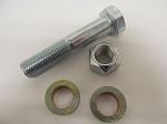 Chain Wheel Mounting Bolt