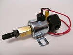 Electric Air Solenoid
