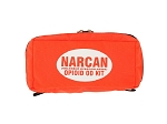 R&B Fabrications OPIOID OD GEAR BAG