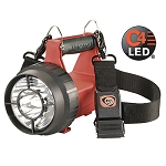 STREAMLIGHT RECHARGEABLE VULCAN LED ATEX LANTERN