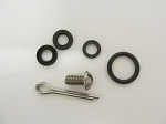 Waterous Drain Valve Repair Kit