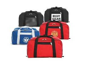 R&B Fabrications EXTRA LARGE TURNOUT GEAR BAG