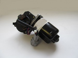 ALF Windshield Wiper Motor